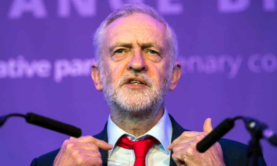 Jeremy Corbyn will meet the Portuguese, Italian and Swedish prime ministers.