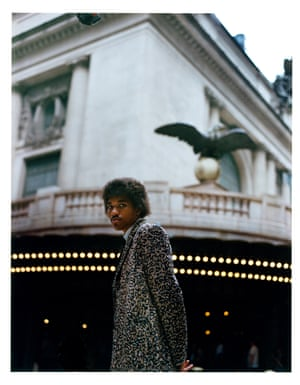Coat, shirt and tie, price on application, Celine by Hedi Slimane