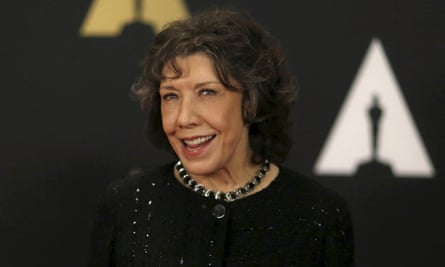 Lily Tomlin lead pic