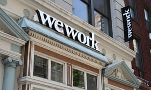 WeWork shelved its plans for an initial public offering on September 30 after investors grew wary of its losses, its business model and its corporate governance.