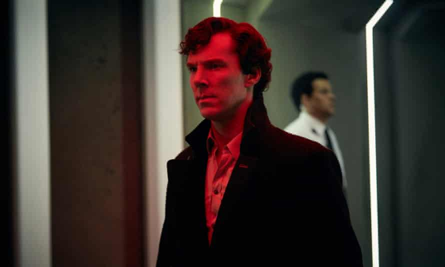 Bring back the mystery caper! …The Final Problem felt like it came from a place so utterly divorced from what Sherlock ever was.