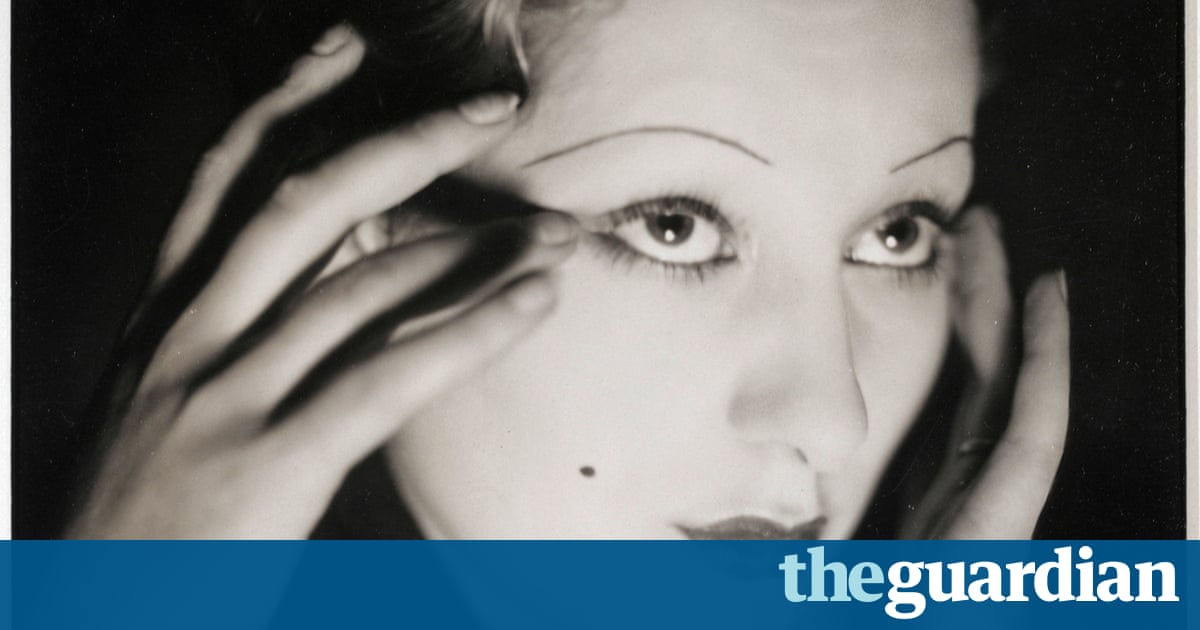 Eli Lotar: the realist surrealist in pictures