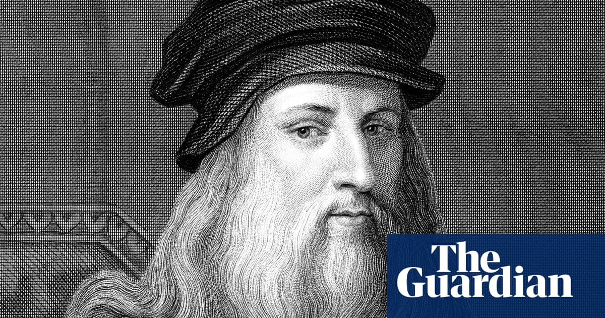 Informal Essays Examples Leonardo Da Vinci The Biography By Walter Isaacson Review  Unparalleled  Creative Genius  Books  The Guardian Good Words To Use For A Definition Essay also Self Assessment Essay Examples Leonardo Da Vinci The Biography By Walter Isaacson Review  How To Write An Autobiographical Essay