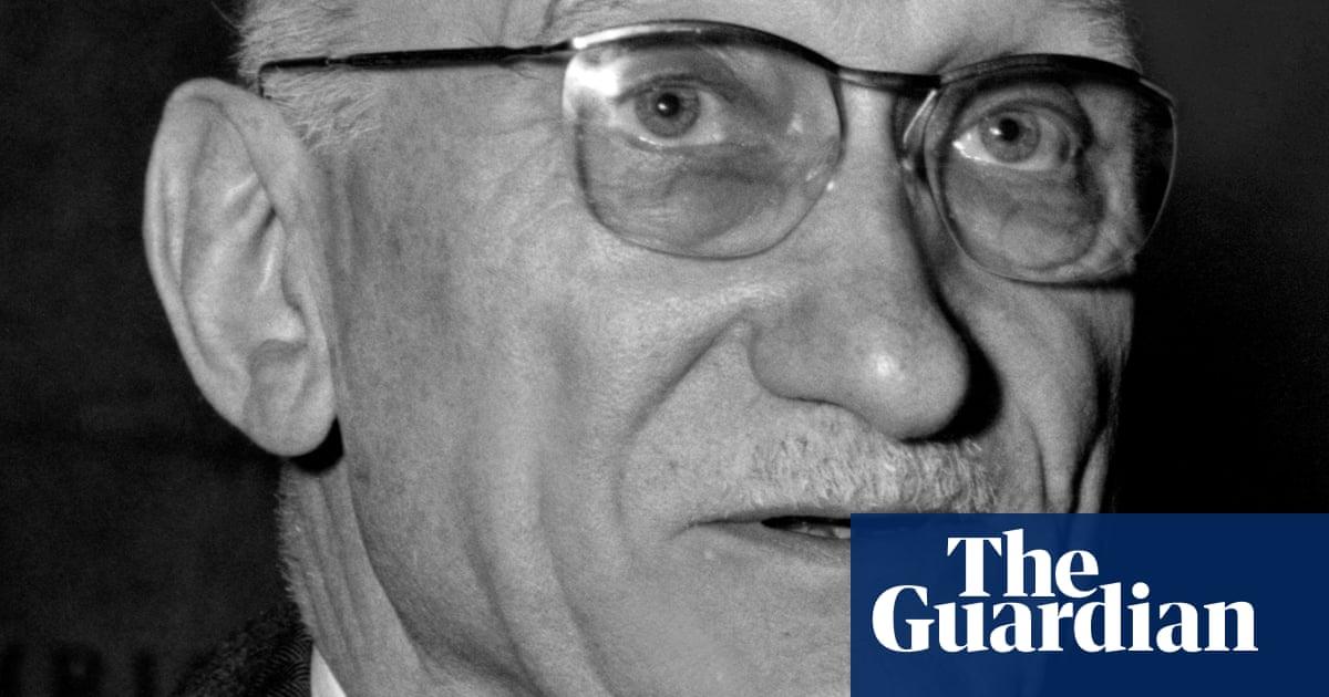 EU founding father Robert Schuman moves a step closer to sainthood