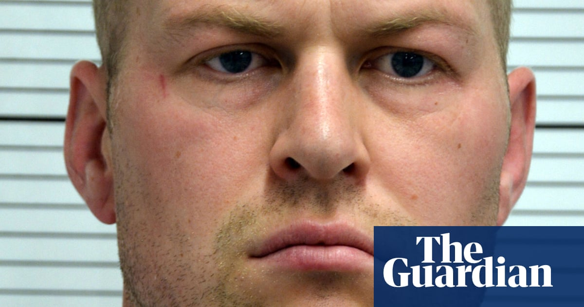 British Soldier Recruited For Far Right Group While In Army World