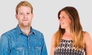 karrine steffans dating