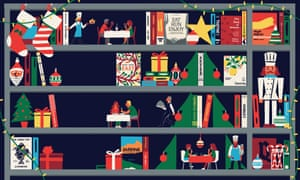 food books of the year illustration
