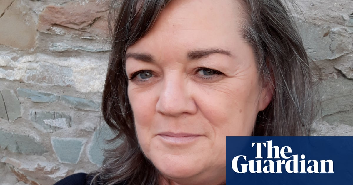 The End of the World Is a Cul de Sac by Louise Kennedy review – a dazzling debut