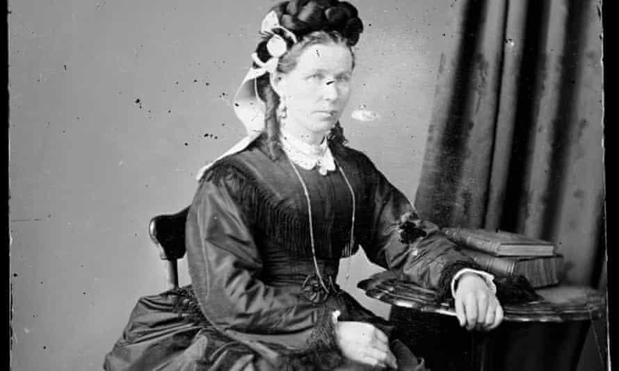 Lucy Hannah Applewhaite
