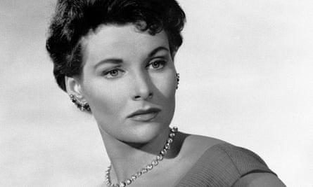 Adrienne Corri in 1956