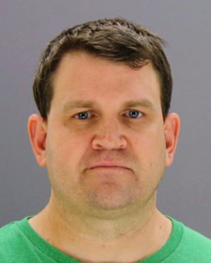 Dr Christopher Duntsch, who became known as Dr Death after maiming over 30 patients.