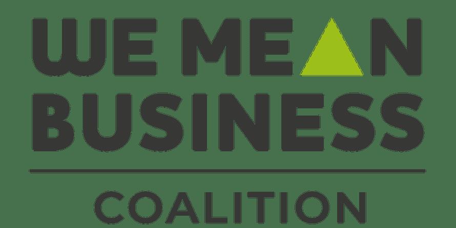 WMB Coalition logo S BG