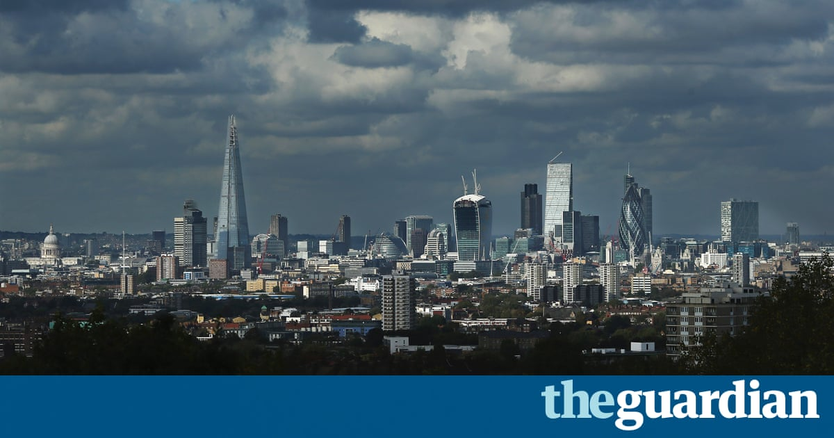 UK and EU heading for economic cold war, says Italian foreign minister