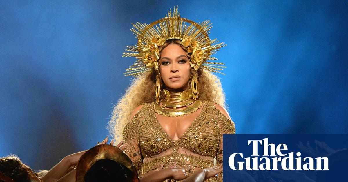 Beyoncés 30 greatest songs –ranked!