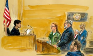 Butina goes to court on Thursday for what she hopes will be the last hearing in a saga that has had her in solitary confinement since her arrest last summer.