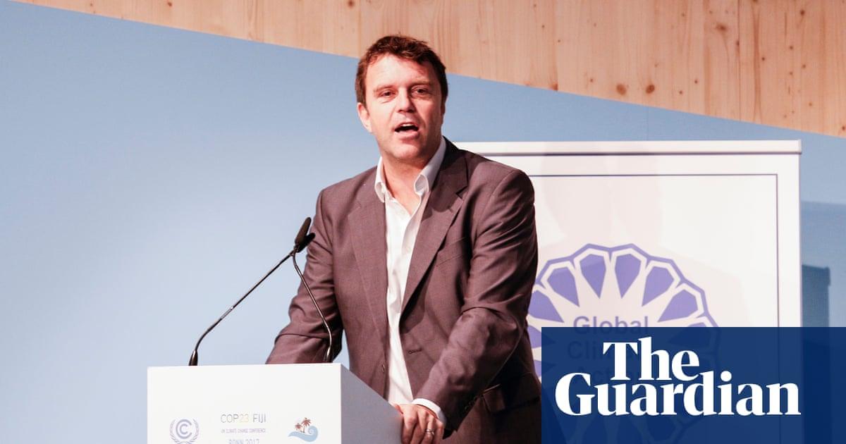 UK climate champion 'stubbornly optimistic' about net zero deal at UN talks