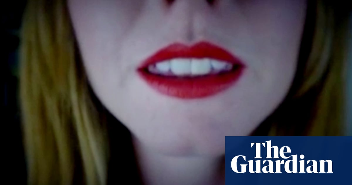 ASMR and 'head orgasms': what's the science behind it?