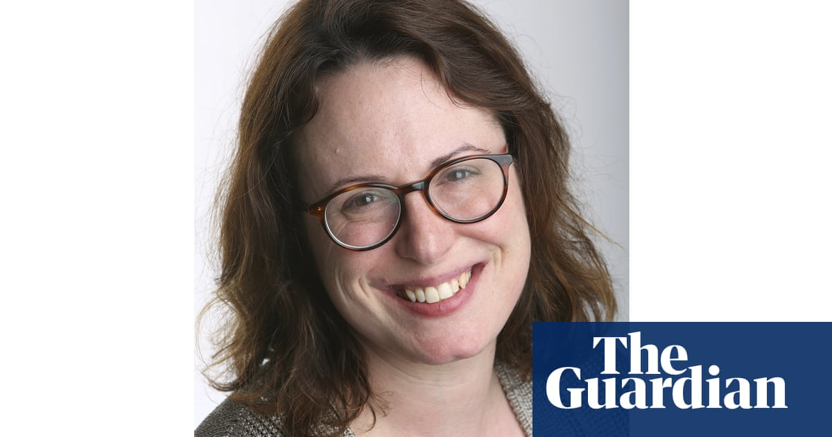 New York Times defends Maggie Haberman from Fox News attack