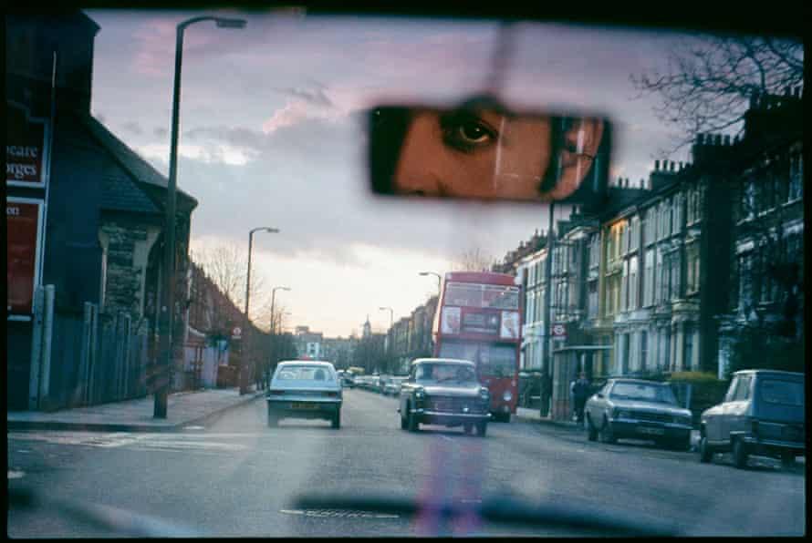 My Love, London 1978 (Paul McCartney)