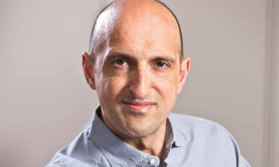 Matthew Syed argues for high football pay