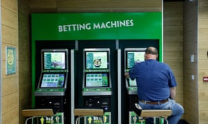 The Gambling Commission will publish its new policy of fines and regulation later this month.