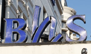 BHS will go into administration after failing to secure a last-minute deal.