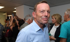 A new GetUp campaign message targeting Tony Abbott and Peter Dutton asks volunteers to help get 'a parliament free of homophobes' elected