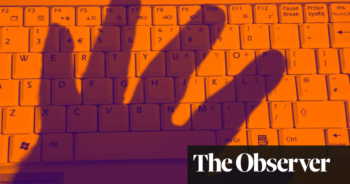 If you've been sent bank details by email, be warned | Money