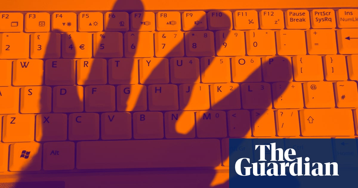 Cyberattack strikes media-monitoring company used by Australian government