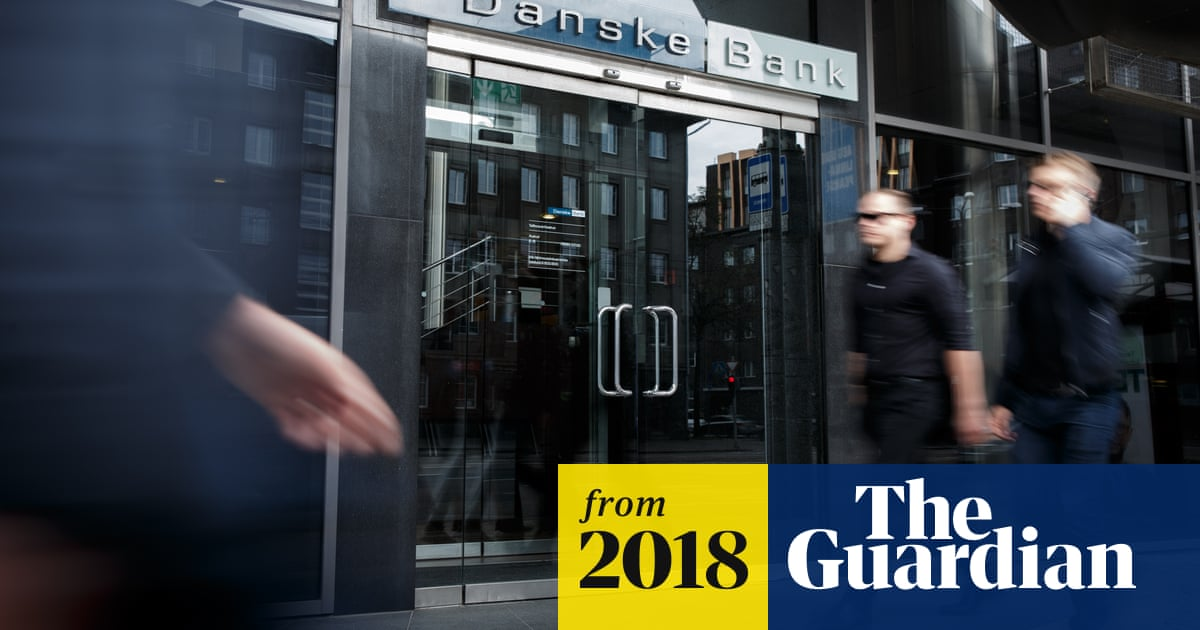 fb1f7acbeffa Russian millions laundered via UK firms
