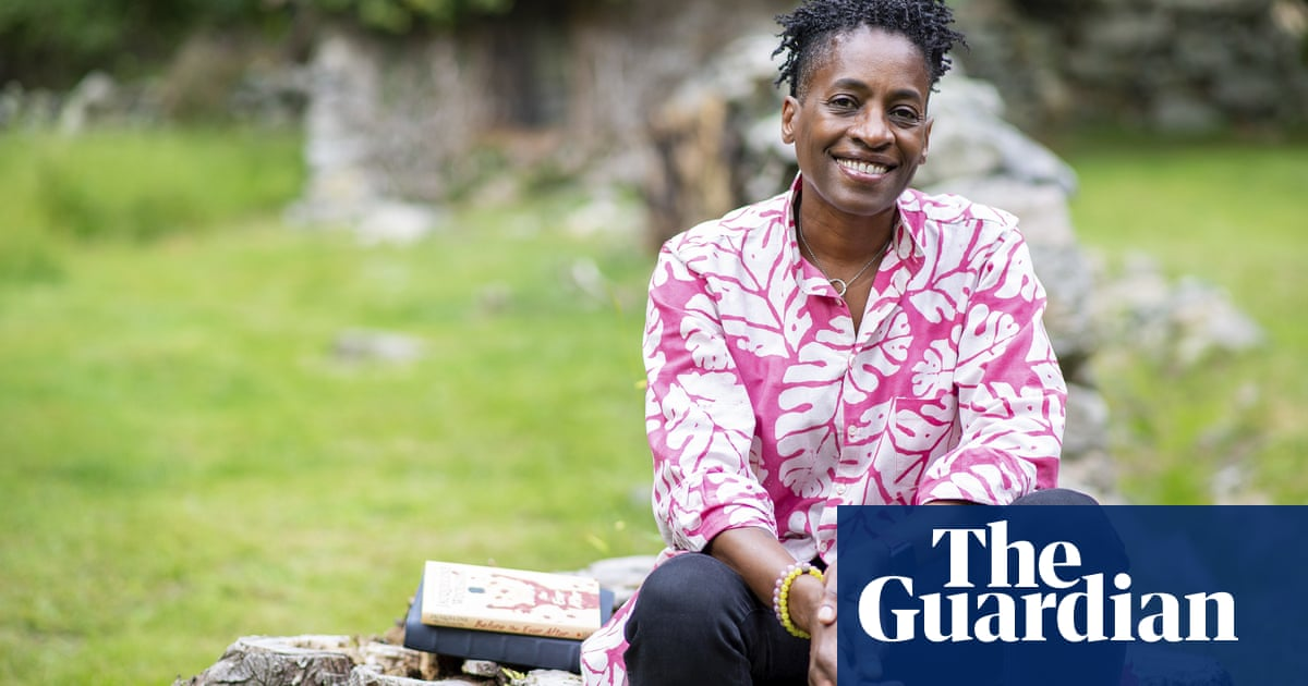 Pennsylvania school district reverses ban on books by authors of colour