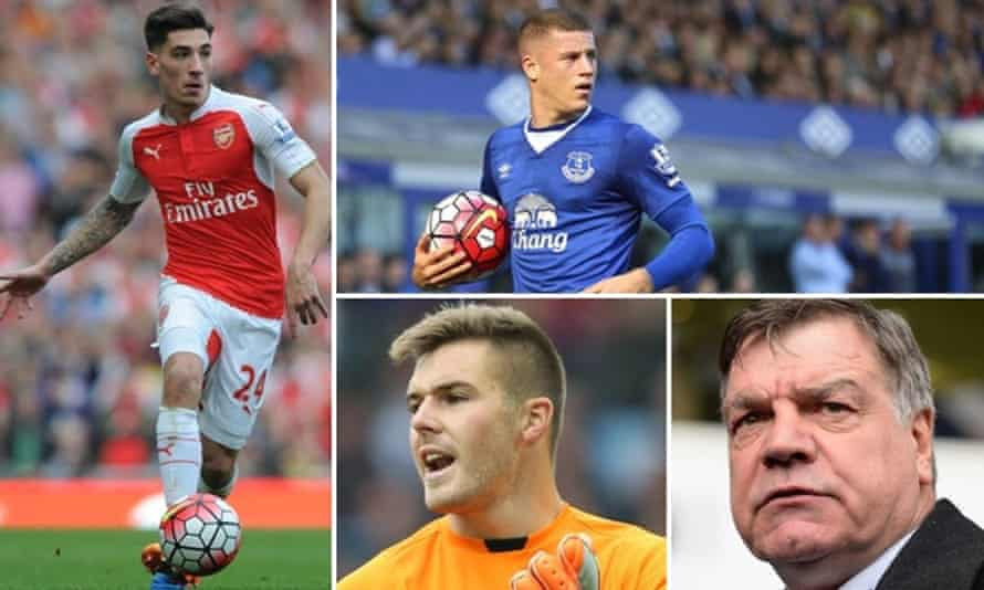 Premier League: 10 things to look out for