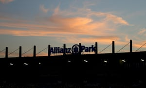 One rival director of rugby has called for Saracens to remove the words 'honesty' and 'integrity' from their Allianz Park home.