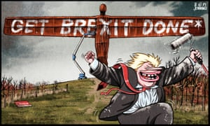 Image result for cartoon uk conservative