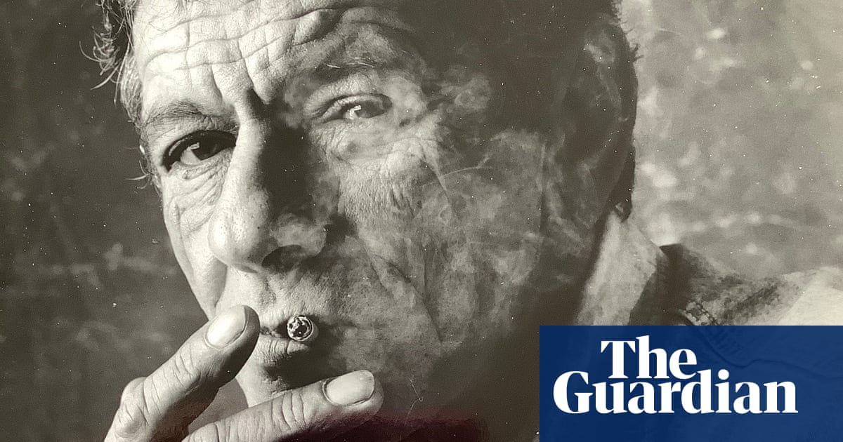 Carlos Santos obituary - the guardian