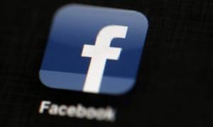 Facebook to stop routing ad revenue via Ireland amid