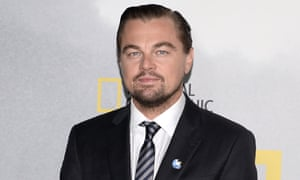 Leonardo Dicaprio who will reunite with his Django Unchained director Quentin Tarantino for his next movie.