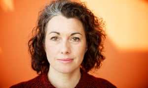 Sarah Champion resigned as shadow equalities minister.