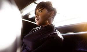 Rapsody Eve Review Inspiring Rap Celebration Of Women Of