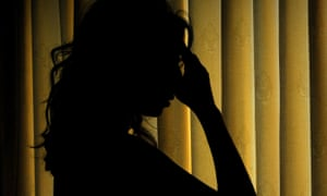 Police and authorities identified 3,266 people in 2015 thought to have been the victims of modern slavery in the UK