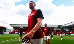 Brighton break transfer record to sign Adam Webster from