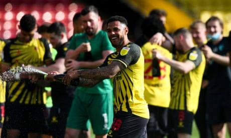 Premier League 2021-22 preview No 18: Watford