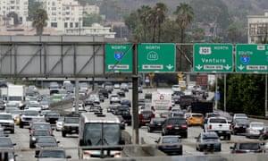 California bill SB350