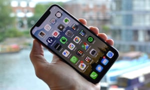 The Apple iPhone 11 Pro is one of the company's key profit drivers.