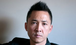 Viet Thanh Nguyen is the author of The Sympathizer and The Refugees.