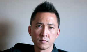 Viet Thanh Nguyen: his stories are full of people striving against the odds