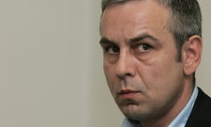 Dmitry Kovtun has given the inquiry a string of reasons he could not give evidence earlier.
