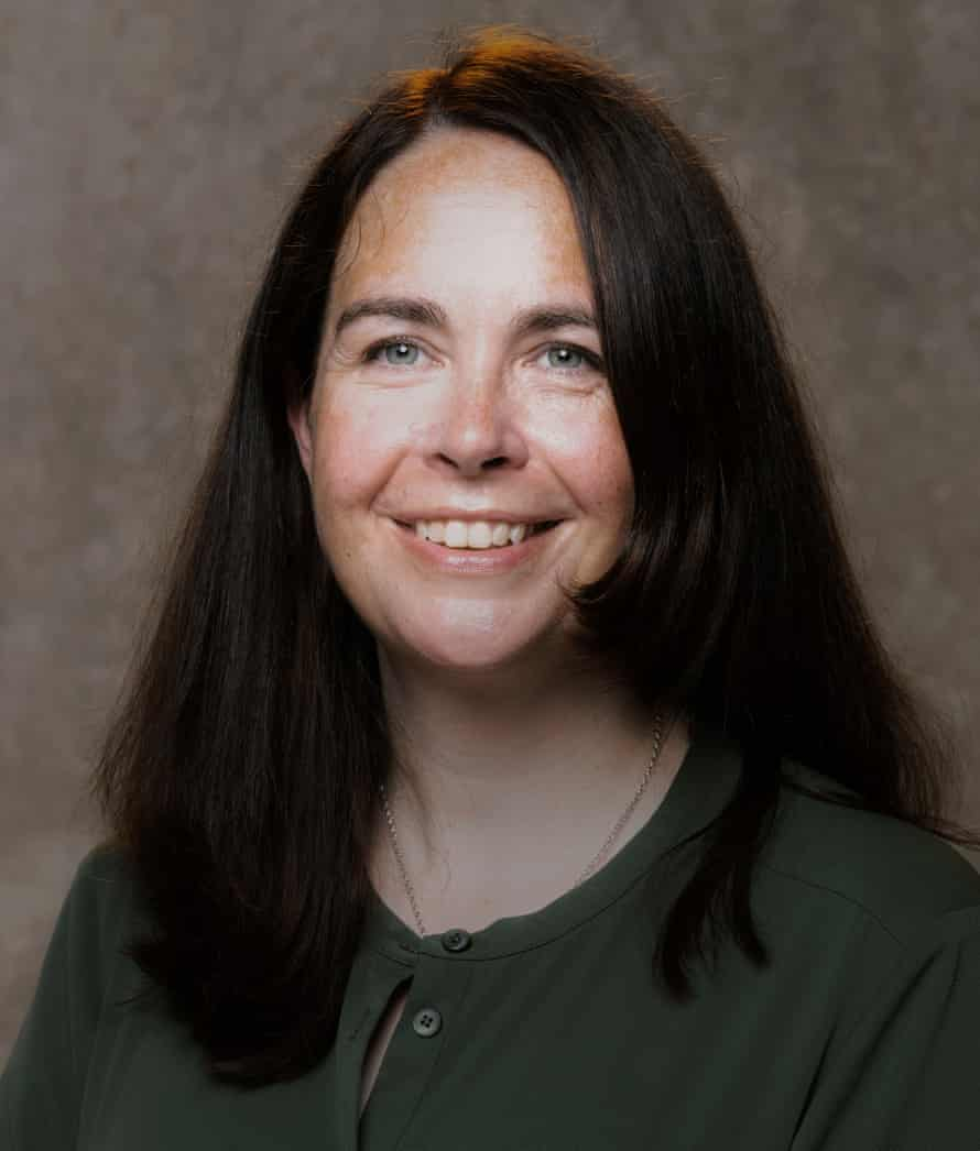 Teresa Lambe