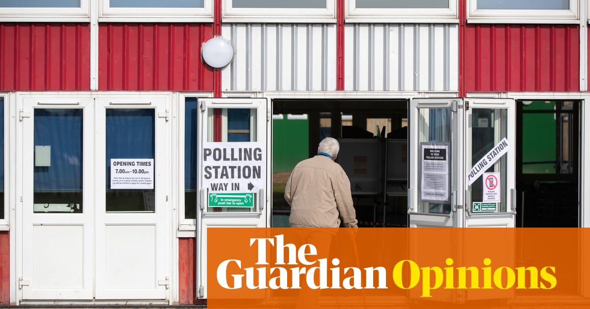Why Labour's quest for a simple answer to its loss of voters will fail
