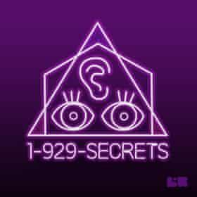 The Secrets Hotline